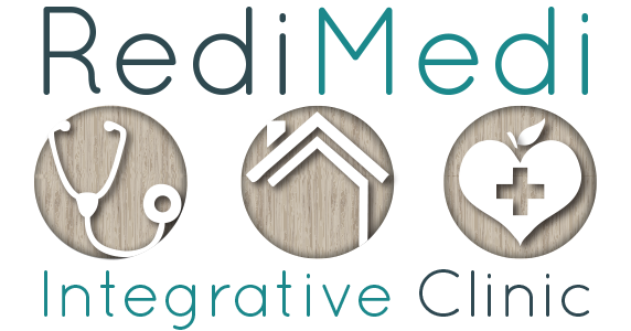 The RediMedi Integrative Clinic