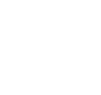 Elderly Homebound Care