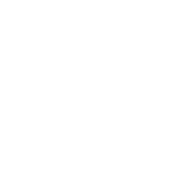 Elderly Homebound Care