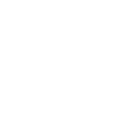 Heart Disease & Prevention Services