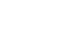 Physicals and Annual Examinations