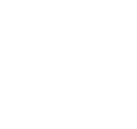 Preventative Holistic Care