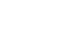 X-rays and Imaging