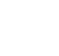 Well Child Visits